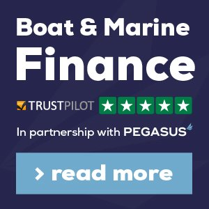 Finance your boat